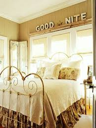 Nice Romantic Bedroom Ideas For Couples 80 For Your Inspiration Interior  Home Design Ideas With Romantic