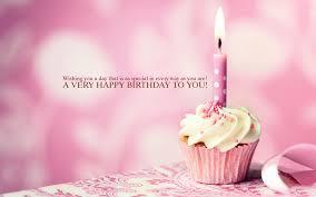 Free birthday ecards websites ~ Free birthday ecards websites ~ Happy birthday wishes cards for friend unique cute best friend