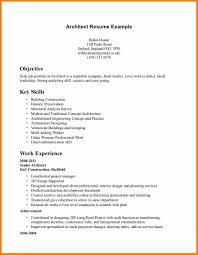 oxford resume format beautiful different resume formats jospar - Different  Resume Formats