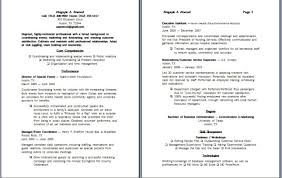 Event Manager Resume Civil Engineering Resume Sample Actuary