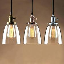 victorian kitchen lighting. Victorian Ceiling Lights Pendant Light Contemporary Wall Pulley Glass Pull Down Track Kitchen Lighting