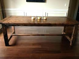diy expanding dining table large size of mid century modern expandable dining table tables chairs plans