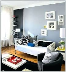 Wall Colors For Small Rooms Wall Colors For Small Rooms Best Home Painting  Small Rooms Classic White Family Warm Amazing Colorful Paint Color Small  Bedroom