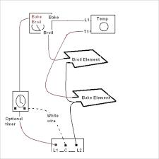 stove oven diagram wiring diagram host stove oven diagram wiring diagram today stove element wiring wiring diagram compilation stove oven diagram
