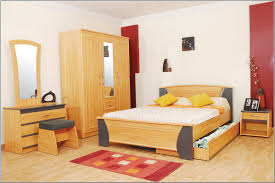 indian style bedroom furniture. Delighful Style Indian Design Bedroom Furniture Intended Style S