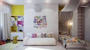 Kids Bedroom Decorating On A Budget Decorating Kids Rooms On A Budget Kids Room Blank Wall Kids Room