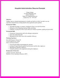 Different Formats For Resumes Resume Writing 3 Types Of Formats