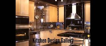 Kitchen Design Gallery Jacksonville Florida Home Design Enchanting Kitchen Design Gallery Jacksonville Design