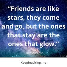 Quotes For Best Friends Delectable Quotes About Best Friends