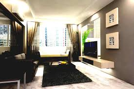 Modern Living Room On A Budget Modern Small Living Room Decorating Ideas Popular Latest Living