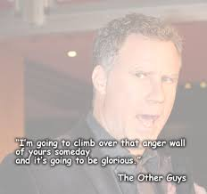 40 Funny Will Ferrell Movie Quotes Flokka Enchanting Short Movie Quotes
