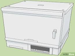 How To Hatch Turkey Eggs In An Incubator 12 Steps With