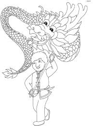 Small Picture 72 best Chinese coloring pages images on Pinterest Chinese art