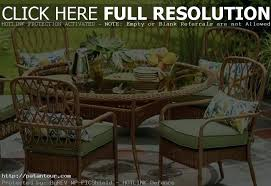 outdoor furniture covers home depot. Inspirational Home Depot Outdoor Furniture Covers And Patio R