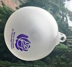 A Comprehensive List Of The Most Fantastic Fundraising Ideas Christmas Ornament Fundraiser
