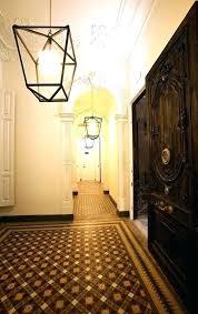 hallway lighting fixtures canada. Hallway Lighting Fixtures Ing S Canada H