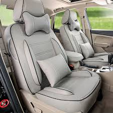custom car interior seats.  Car CARTAILOR Car Seat Cover Custom Fit For Audi A5 Covers Cars Interior  Accessories Body Kit Black PU Leather Seatsin Automobiles Seat Covers From  For Custom Car Interior Seats