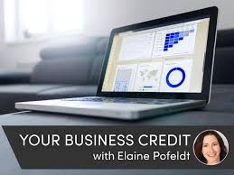 Maybe you would like to learn more about one of these? Apply For Business Credit Card Without Ssn Creditcards Com