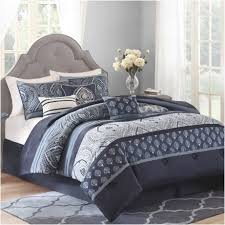 brown comforter set cobalt blue bedding sets king bed comforter set baby blue bedspread navy and silver bedding black and cream bedding dark