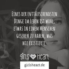 Ich Hab Mich So In Dir Getäuscht German Quotes Sprüche