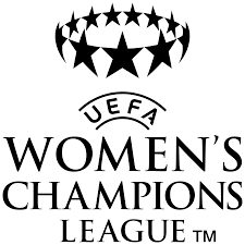Uefa champions league tentative logo 2021, svg. Uefa Women S Cup Logos Download
