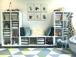 ikea livingroom furniture. Ikea Living Room Storage Recommendations Wall Units Best Of Toy Great Livingroom Furniture B