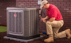 rheem ac reviews. Fine Rheem Note Before You Dive Into The Specific Brand Review We Highly Recommend  To Read Our Elaborate Heat Pump Buying Guide In Advance There Are Several  To Rheem Ac Reviews M