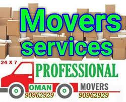 Movers House Villa Office Shifting Moversvilla Twitter