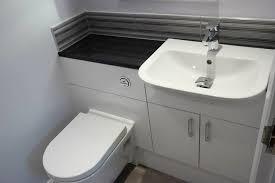 bathroom installers. Bathroom-installers-redditch Bathroom Installers
