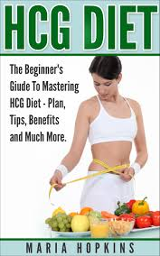 get ations hcg t the beginner s guide to mastering hcg t hcg t plans