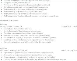 Professional Resume Objective Samples Objective Examples For Resume ...