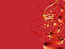 New Year Backgrounds Happy New Year Backgrounds Free Wallpaper Cave