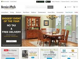 Bernie And Phyls Furniture Coupons And Promo Codes