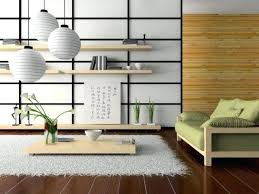 japan style dining table decoration style stylish dining room furniture from design along with 6 from