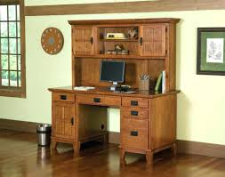 office country ideas small. Outstanding Cottage Style Office Furniture Country Simple Home Ideas Small Ranch House Plans Interior White Related Categories Dining Room Sets Living Desk