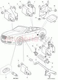 Tire pressure control system