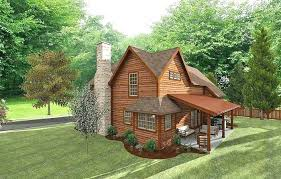 log cabin home builders in small house plans texas houston