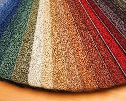 carpet outlet. carpet wholesale outlet nj