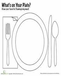 Thanksgiving preschool pack  turkey l   Letter T activities besides  also Thanksgiving Crafts for Kids   All Kids  work further Thanksgiving Math Worksheets   School Sparks further Tracing Lines  Thanksgiving   Worksheet   Education also 48 FREE Preschool Thanksgiving Worksheets   Printables besides 25 FREE Preschool Thanksgiving Printables additionally Best 25  Free thanksgiving coloring pages ideas on Pinterest further  as well  further Thanksgiving Worksheets. on turkey worksheets preschool