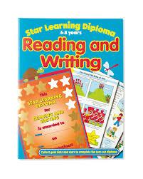 write learning diploma aldi uk