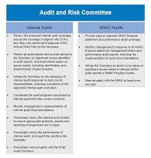 Implementation Of Audit Recommendations Australian