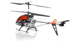 rc helicopter gyro wiring diagram rc wiring diagrams car rc servo wiring diagram nilza further further syma s107 remote controlled heli metal series gyro