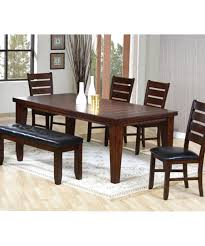 Kitchen Tables At Walmart Amazing Piece Counter Height Dining Set Dining Table Sets At