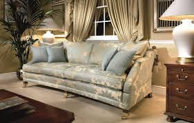 duresta sofas pure english luxury