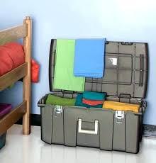 dorm room storage ideas. College Under Bed Storage Dorm Ideas Back To  Units Room Dorm Room Storage Ideas