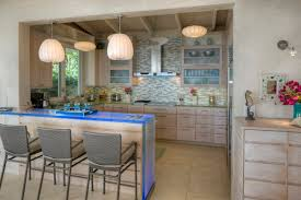 Floors And Kitchens St John Island Girl St John Villa Rental Wheretostay
