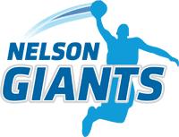 Nelson Giants