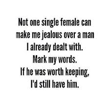 Instagram Quotes About Being Single Pin By Kmarys ♡ On Instagram Quotes Pinterest Real Quotes 17