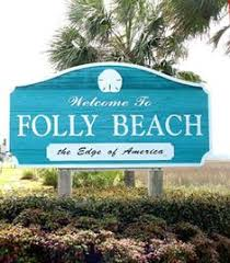 25 Best Folly Beach South Carolina Images Charleston