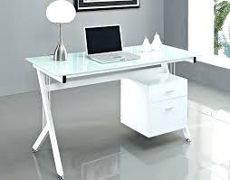 ikea glass desk top most favorite ikea glass desks finding desk top computer staples ikea micke